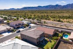 Photo of 18642 W Mountain View Road, Waddell, AZ 85355 (MLS # 5834308)
