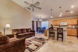Photo of 10946 E Diamond Avenue, Mesa, AZ 85208 (MLS # 5834382)