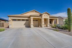 Photo of 5712 E Helios Drive, Florence, AZ 85132 (MLS # 5834405)
