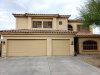 Photo of 4808 W Pedro Lane, Laveen, AZ 85339 (MLS # 5834421)