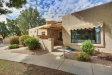 Photo of 14300 W Bell Road, Unit 54, Surprise, AZ 85374 (MLS # 5834441)