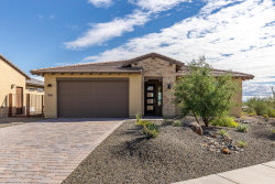 Photo of 3695 Ridgeview Terrace, Wickenburg, AZ 85390 (MLS # 5834447)