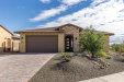 Photo of 3695 Ridgeview Terrace, Wickenburg, AZ 85390 (MLS # 5834447)