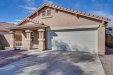 Photo of 15100 W Grant Street, Goodyear, AZ 85338 (MLS # 5834450)