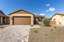 Photo of 3928 Goldmine Canyon Way, Wickenburg, AZ 85390 (MLS # 5834452)