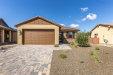 Photo of 3928 Goldmine Canyon Way, Wickenburg, AZ 85390 (MLS # 5834452)