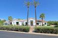 Photo of 6624 E Stallion Road, Paradise Valley, AZ 85253 (MLS # 5834463)