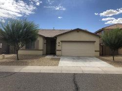 Photo of 18547 W Palo Verde Avenue, Waddell, AZ 85355 (MLS # 5834472)