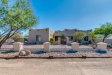 Photo of 2323 E La Verna Way, Phoenix, AZ 85086 (MLS # 5834474)