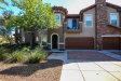 Photo of 14250 W Wigwam Boulevard, Unit 422, Litchfield Park, AZ 85340 (MLS # 5834478)