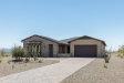 Photo of 3686 Stampede Drive, Wickenburg, AZ 85390 (MLS # 5834487)