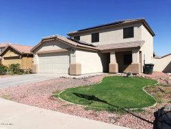 Photo of 12622 W Rosewood Drive, El Mirage, AZ 85335 (MLS # 5834498)