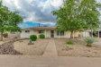 Photo of 2202 W Montebello Avenue, Phoenix, AZ 85015 (MLS # 5834511)