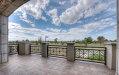 Photo of 2 Biltmore Estate, Unit 203, Phoenix, AZ 85016 (MLS # 5834513)