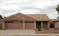 Photo of 3890 S Bridal Vail Drive, Gilbert, AZ 85297 (MLS # 5834517)