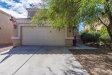 Photo of 3273 W Santa Cruz Avenue, Queen Creek, AZ 85142 (MLS # 5834522)