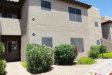 Photo of 9450 E Becker Lane, Unit 1032, Scottsdale, AZ 85260 (MLS # 5834568)