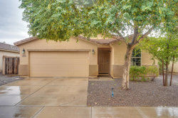 Photo of 4651 E Longhorn Street, San Tan Valley, AZ 85140 (MLS # 5834623)