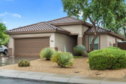 Photo of 40011 N Panther Creek Court, Anthem, AZ 85086 (MLS # 5834636)