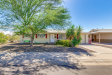 Photo of 7917 E Belleview Street, Scottsdale, AZ 85257 (MLS # 5834649)