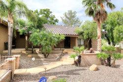 Photo of 15016 N Agape Court, Fountain Hills, AZ 85268 (MLS # 5834698)