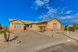 Photo of 198 S 230th Lane, Buckeye, AZ 85326 (MLS # 5834700)