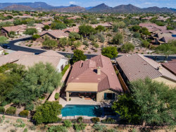 Photo of 41006 N Noble Hawk Way, Anthem, AZ 85086 (MLS # 5834715)