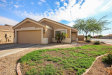 Photo of 14309 N 125th Drive, El Mirage, AZ 85335 (MLS # 5834722)