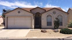 Photo of 1793 E Colonial Drive, Chandler, AZ 85249 (MLS # 5834724)