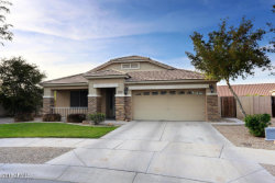 Photo of 21446 E Desert Hills Circle, Queen Creek, AZ 85142 (MLS # 5834731)