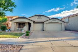 Photo of 16385 W Adams Street, Goodyear, AZ 85338 (MLS # 5834753)