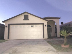 Photo of 8916 W Vale Drive, Phoenix, AZ 85037 (MLS # 5834784)