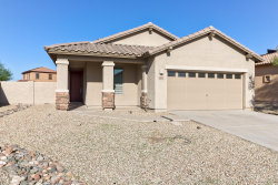 Photo of 602 S 9th Street, Avondale, AZ 85323 (MLS # 5834786)