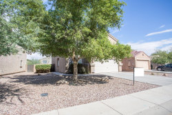 Photo of 43710 W Magnolia Road, Maricopa, AZ 85138 (MLS # 5834797)