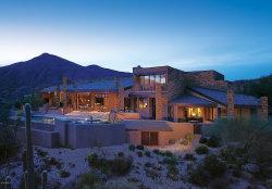 Photo of 42690 N 98th Place, Scottsdale, AZ 85262 (MLS # 5834807)