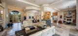 Photo of 7739 E Santa Catalina Drive, Scottsdale, AZ 85255 (MLS # 5834809)