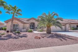 Photo of 15105 W Heritage Drive, Sun City West, AZ 85375 (MLS # 5834810)
