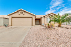 Photo of 2050 W 17th Avenue, Apache Junction, AZ 85120 (MLS # 5834818)