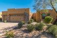 Photo of 13300 E Via Linda --, Unit 1029, Scottsdale, AZ 85259 (MLS # 5834832)