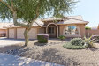 Photo of 13223 W Virginia Avenue, Goodyear, AZ 85395 (MLS # 5834836)