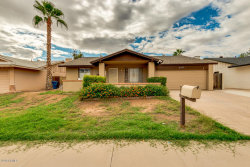 Photo of 2047 E Cornell Drive, Tempe, AZ 85283 (MLS # 5834874)