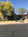 Photo of 7131 E Foothill Drive N, Paradise Valley, AZ 85253 (MLS # 5834894)
