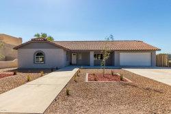 Photo of 1225 E Libra Drive, Tempe, AZ 85283 (MLS # 5834900)