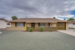 Photo of 10039 W Deanne Drive, Sun City, AZ 85351 (MLS # 5834904)