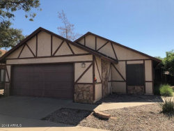 Photo of 6629 W Poinsettia Drive, Glendale, AZ 85304 (MLS # 5834911)