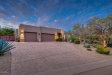 Photo of 7484 E Monterra Way, Scottsdale, AZ 85255 (MLS # 5834915)