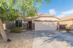 Photo of 45518 W Tulip Lane, Maricopa, AZ 85139 (MLS # 5834917)