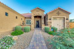 Photo of 22401 S 215th Street, Queen Creek, AZ 85142 (MLS # 5834922)
