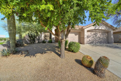 Photo of 7692 E Phantom Way, Scottsdale, AZ 85255 (MLS # 5834926)