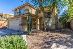 Photo of 31223 N 43rd Street, Cave Creek, AZ 85331 (MLS # 5834937)